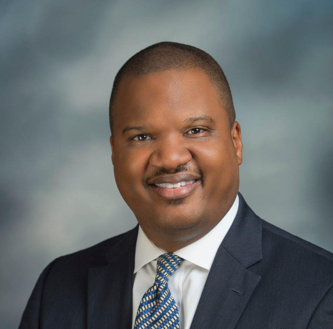 Pastor-Carlton-P.-Byrd